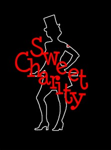 sweetCharityLogo